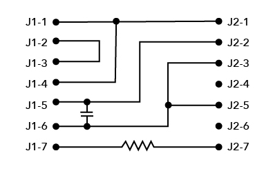 Wiring Diagram 3 Way Switch additionally 91 F150 Radio Wiring Diagram besides 2009 Nissan Murano Wiring Harness besides Hipot Test Wiring Diagram besides Bell Fibe Tv Wiring Diagram. on new pioneer radio wiring diagram