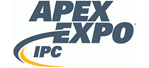 IPC APEX EXPO 2018