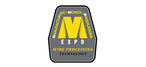 M-EXPO Wire Processing Technology