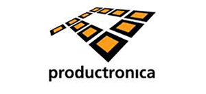productronica China