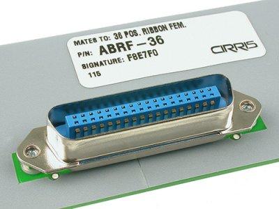 abrf adapter