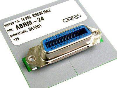 abrm adapter