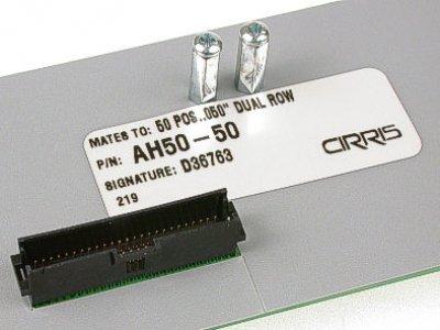 ah50-adapters