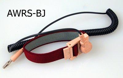awrs-bj-wrist-strap