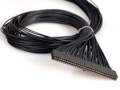 discrete-cable