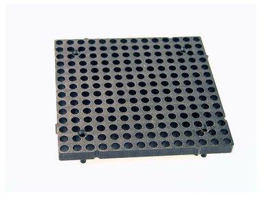 Grid Tile