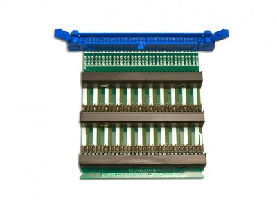 header-strip-transition-board