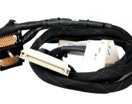 Custom Interface Cable